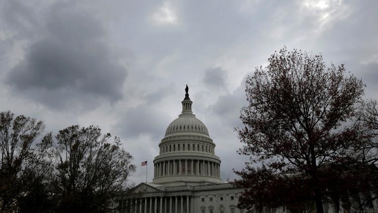 عقوبات أمريكية جديدة ضد سوريا وتمديد القيود على إيران