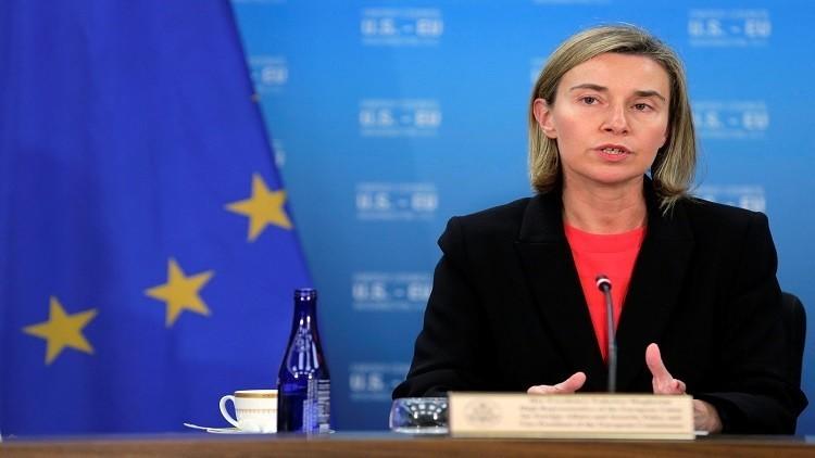 الاتحاد الأوروبي يساعد لبنان بـ431 مليون دولار