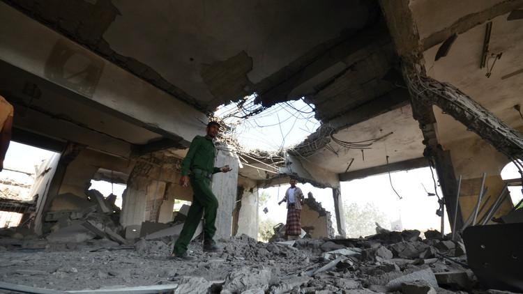 هدنة اليمن تدخل حيز التنفيذ رغم تحفظات الحكومة