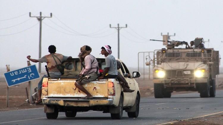 HRW: انتشار الاعتقال التعسفي في مناطق سيطرة الحوثيين