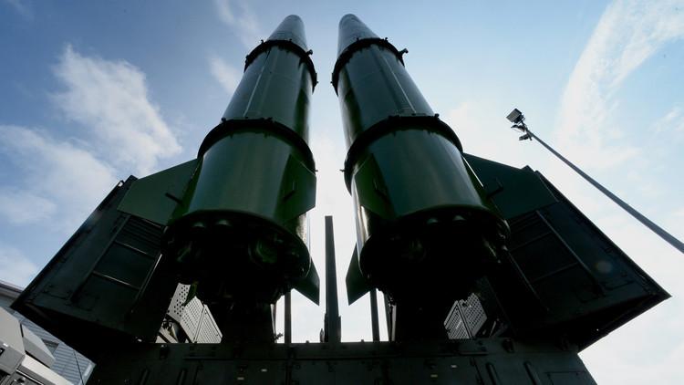 جديد الجيش الروسي: