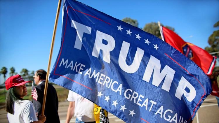 كيف سيغير الرئيس الأمريكي الجديد اقتصاد بلاده