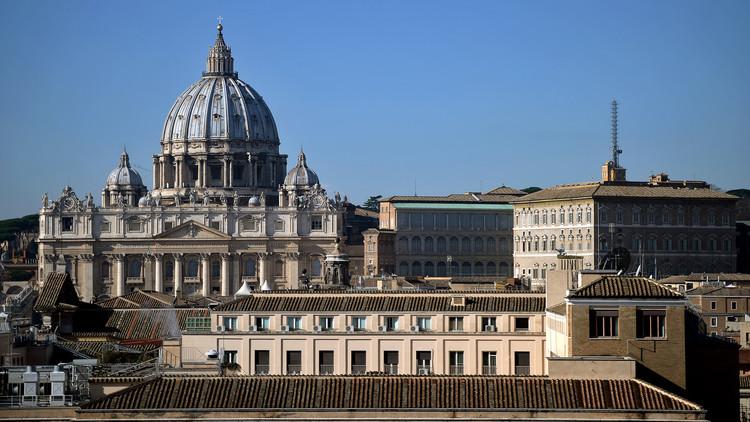 خبراء يبحثون في روما مخرجات اجتماع لندن حول دعم الاقتصاد الليبي