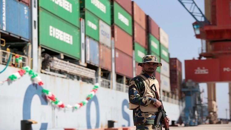 باكستان تكشف عن حجم خسائرها بسبب الإرهاب