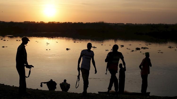 مجلس الأمن مستعد لفرض عقوبات جديدة على جنوب السودان