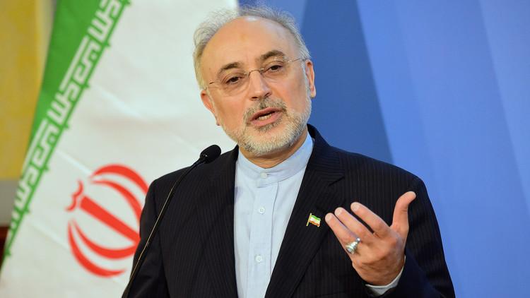 إيران تعلن عن تسريع عمليات بناء محطتين نوويتين في بوشهر