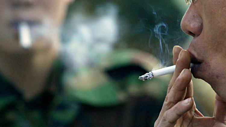 هل نجح رفع أسعار السجائر في تقليص عدد المدخنين؟