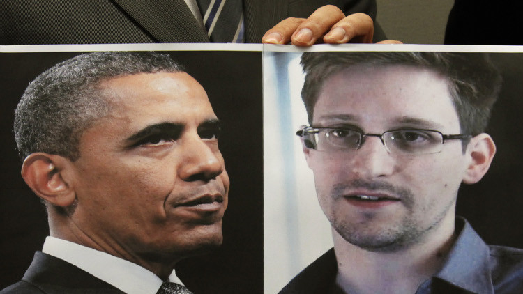 ويكيليكس: أوباما كاذب!