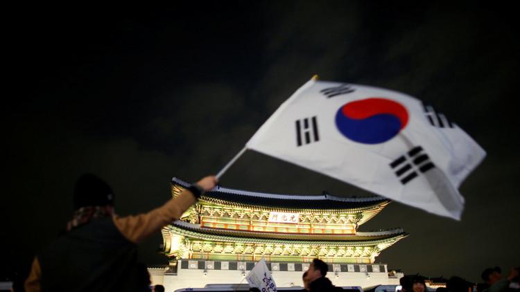 رئيسة كوريا الجنوبية ترفض حضور جلسة البرلمان للنظر في قضايا الفساد