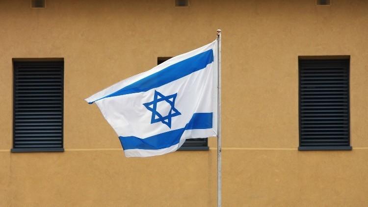 ارتفاع العجز التجاري في إسرائيل