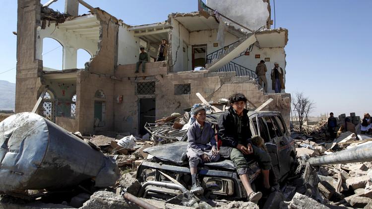الأمم المتحدة تسجل استئناف القتال في اليمن