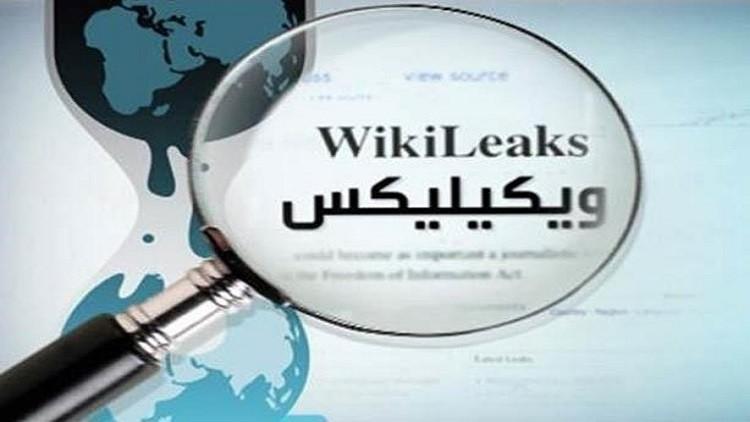 ويكيليكس: أوباما يتعمد الكذب بشأن العفو عن سنودين