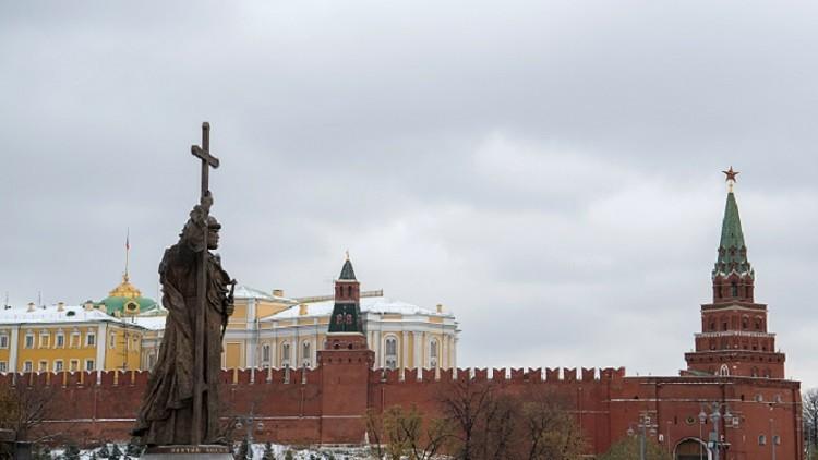 روسيا تؤكد حقها في اتخاذ كافة التدابير اللازمة ردا على تصعيد الناتو
