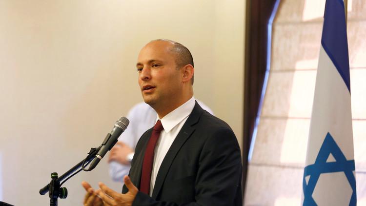 خطة إسرائيلية بديلة لحل الدولتين