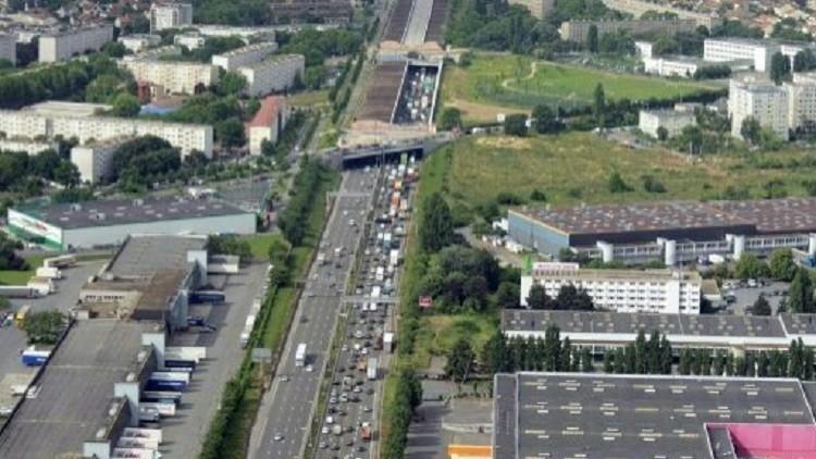 سرقة 5 ملايين يورو من قطريتين في عملية سطو قرب باريس