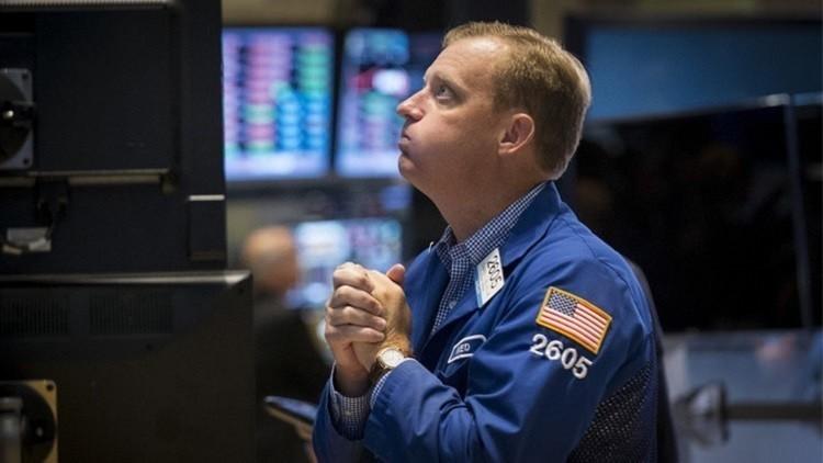 الأسهم الأمريكية تستمر بحصد المكاسب