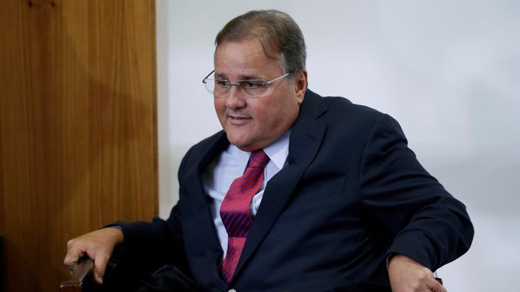 استقالة وزير برازيلي رابع على خلفية فضيحة فساد
