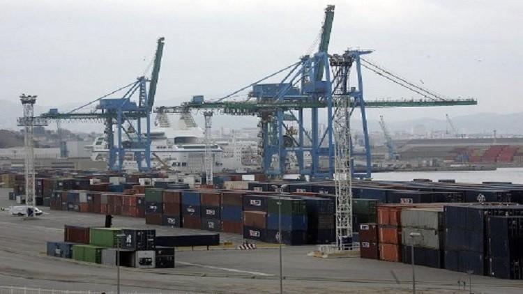 خبراء: سياسة ترامب تهدد تجارة ألمانيا الخارجية
