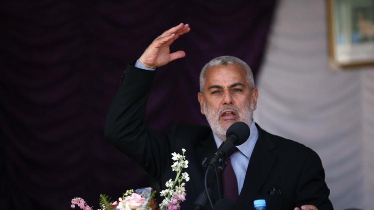 انفراج في المشاورات لتشكيل حكومة مغربية