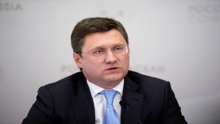 موسكو: نتخذ موقفا إيجابيا من أي اتفاق في