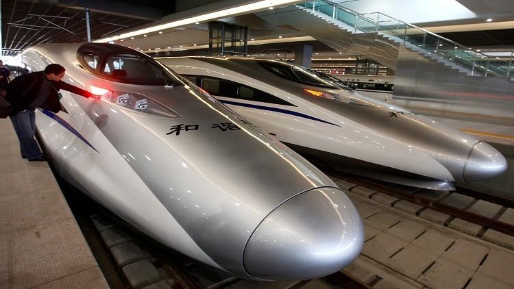 36 مليار دولار لتحسين شبكة النقل في الصين