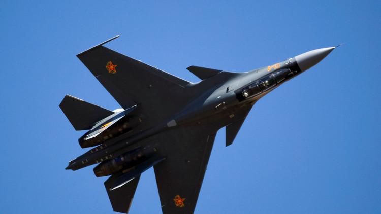 البحرية الروسية تتسلم دفعة جديدة من مقاتلات
