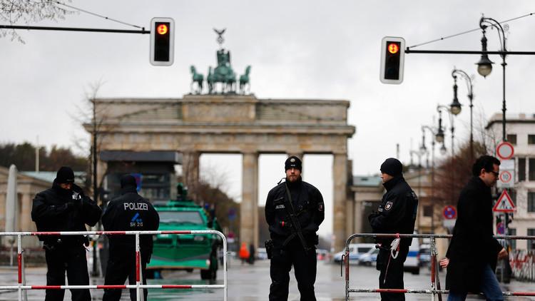 ألمانيا: ربع العائدين من سوريا والعراق يتعاونون مع السلطات