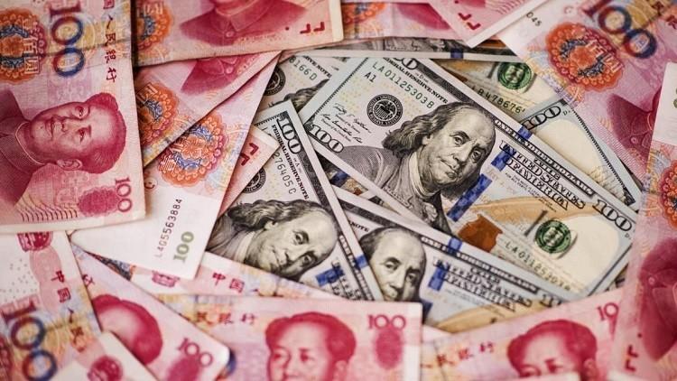 بكين تستعد لحرب تجارية مع الولايات المتحدة