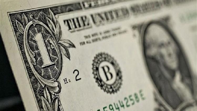 الأزمة المالية للمعارضة السورية