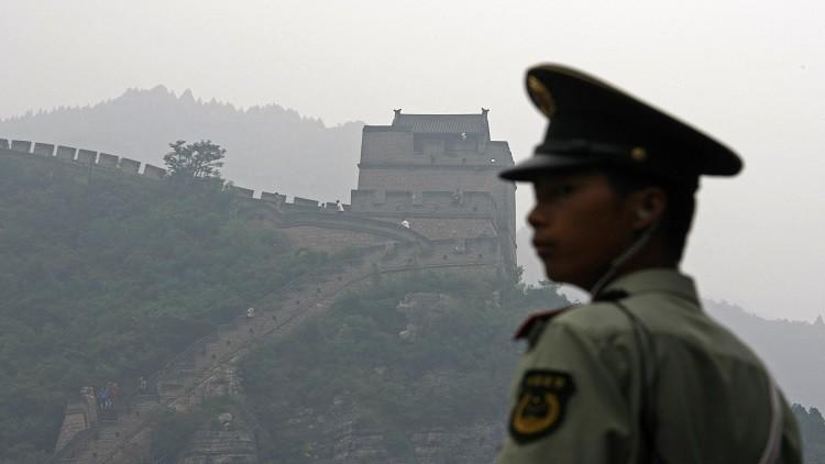 الصين .. وسور الديون العظيم!!