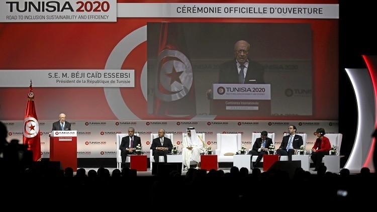بعد ربيعها السياسي.. هل تحقق تونس ربيعا اقتصاديا؟