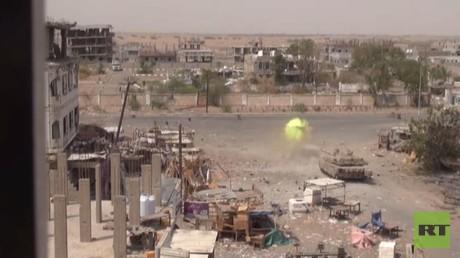 اليمن.. مقتل 30 من
