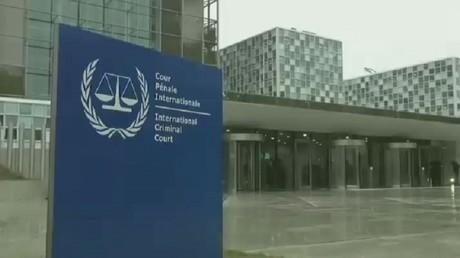 روسيا تنسحب من المحكمة الجنائية الدولية