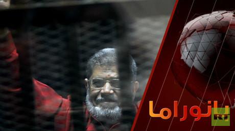 مصر والإخوان.. التسوية المصيرية