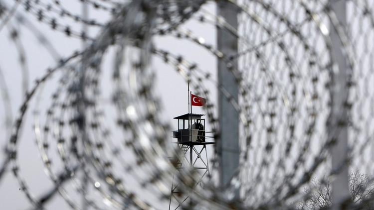 هل تنفذ تركيا وعيدها وتغرق  أوروبا باللاجئين؟