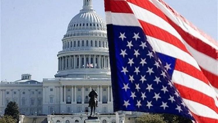 الكونغرس الأمريكي يصوت لمكافحة
