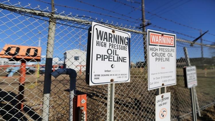النفط يهبط بفعل جني الأرباح