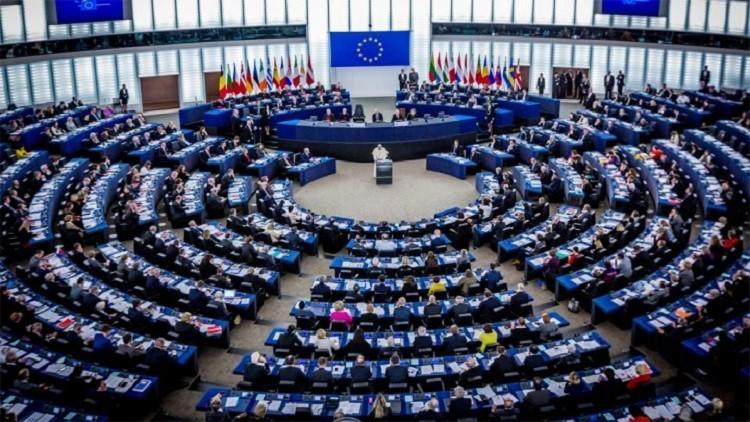 خرف أوروبا