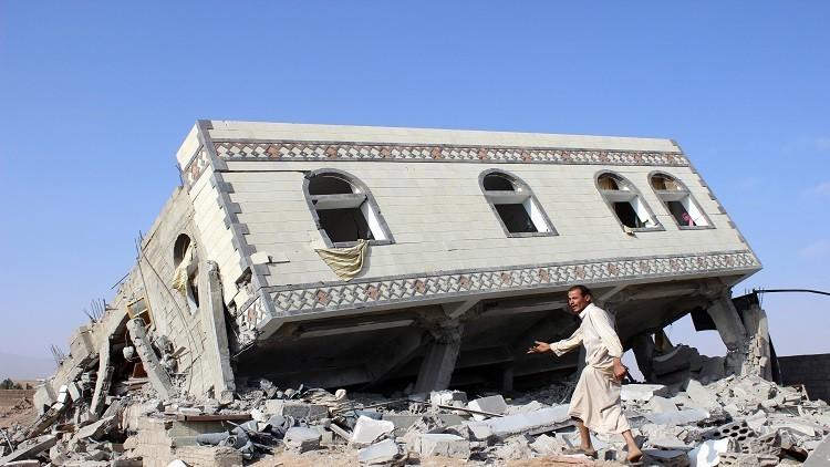 الحوثيون يتهمون هادي بفتح جبهات جديدة