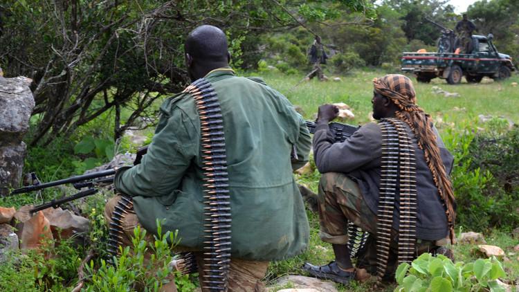 القوات الحكومية في الصومال تقتل 7 مسلحين من فصيل موال لـ