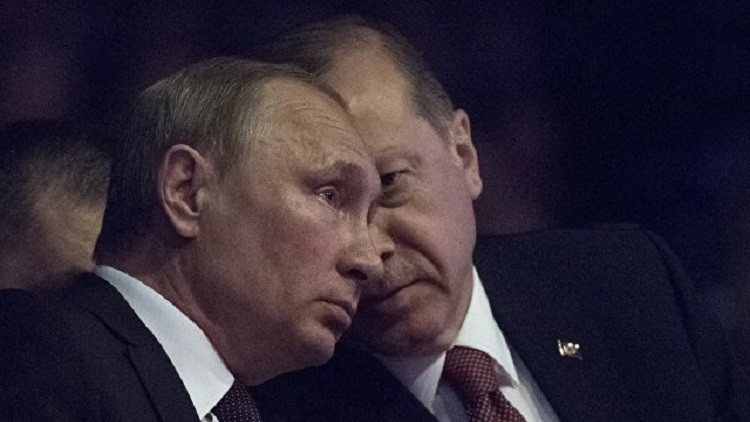أردوغان يدعو روسيا للتعامل بالعملات الوطنية