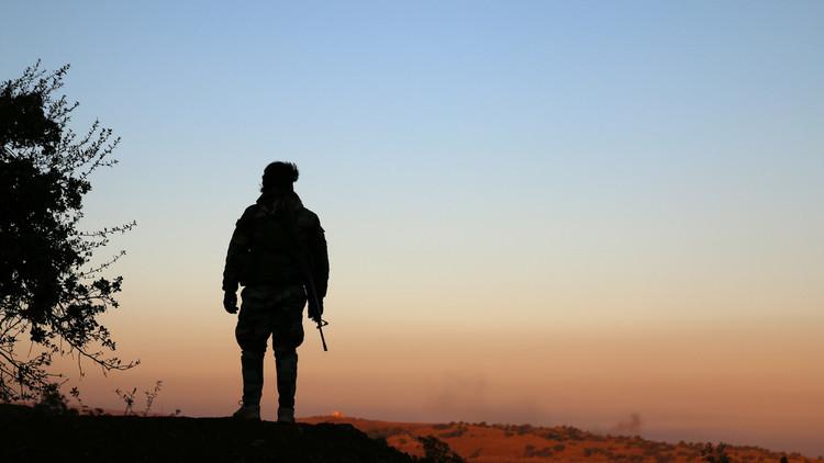 واشنطن بوست: المعارضة السورية قد تتحالف مع
