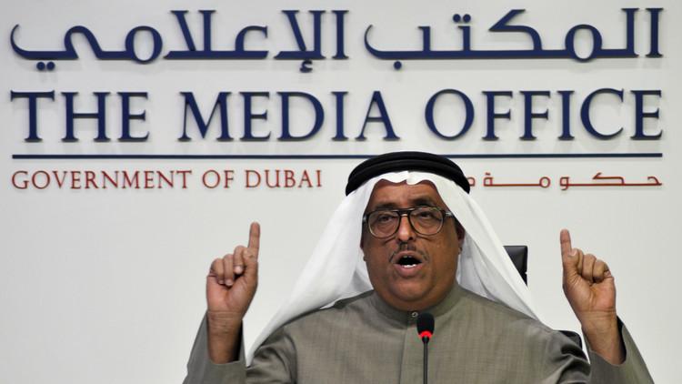 لا تسألني لماذا أحب آل سعود!