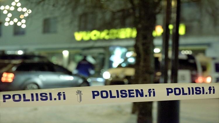 الكشف عن السبب المحتمل لاغتيال النساء الـ3 في فنلندا