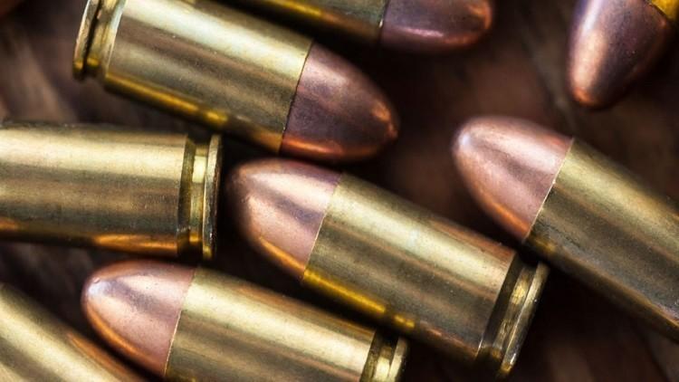 أمريكا وأوروبا الغربية تبيعان 80% من الأسلحة في العالم