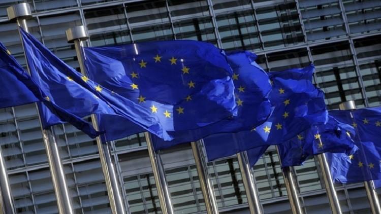 عام 2017 قد يصبح نهاية لعمل الاتحاد الأوروبي