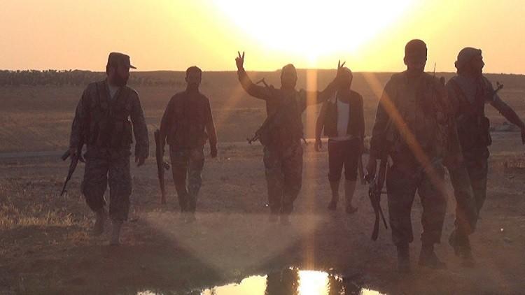 الغرب عاجز عن الحؤول دون تحرير حلب