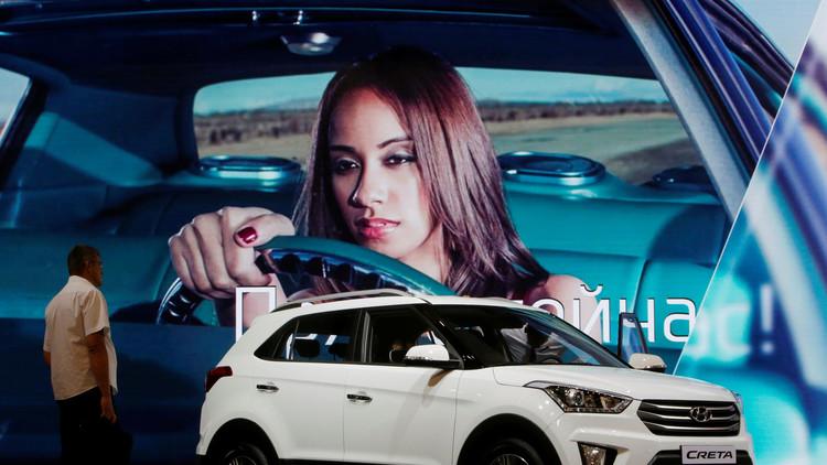 هيونداي تعمم منظومة القيادة الذاتية لسياراتها