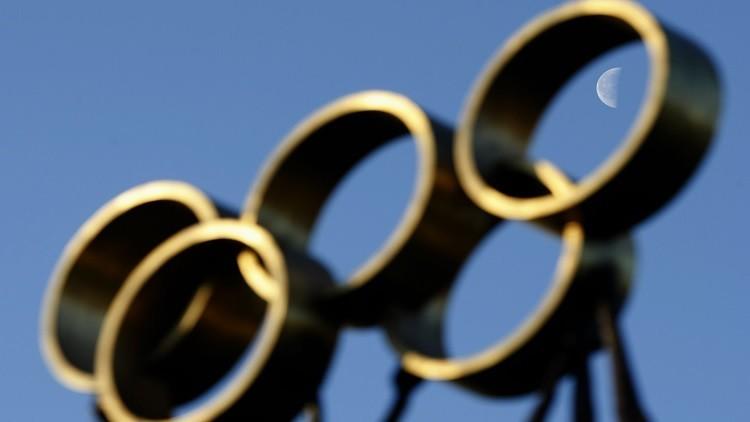 اللجنة الأولمبية الدولية تقرر تمديد العقوبات بحق روسيا !