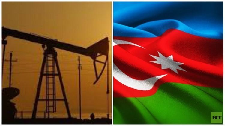 صعود أسعار النفط ترقبا لاجتماع